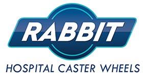 sis_rabbit